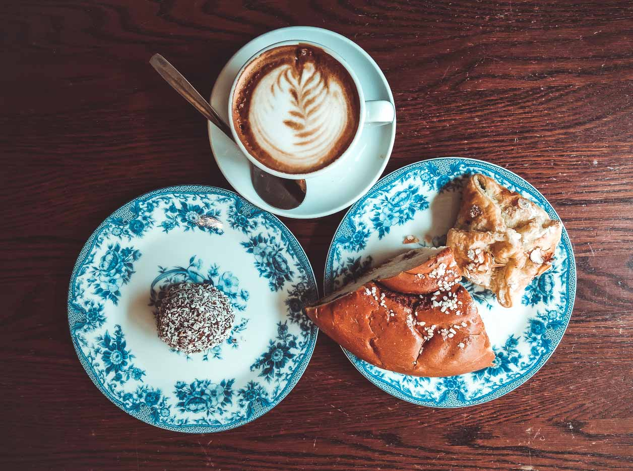 This is why even you will love to 'Fika'